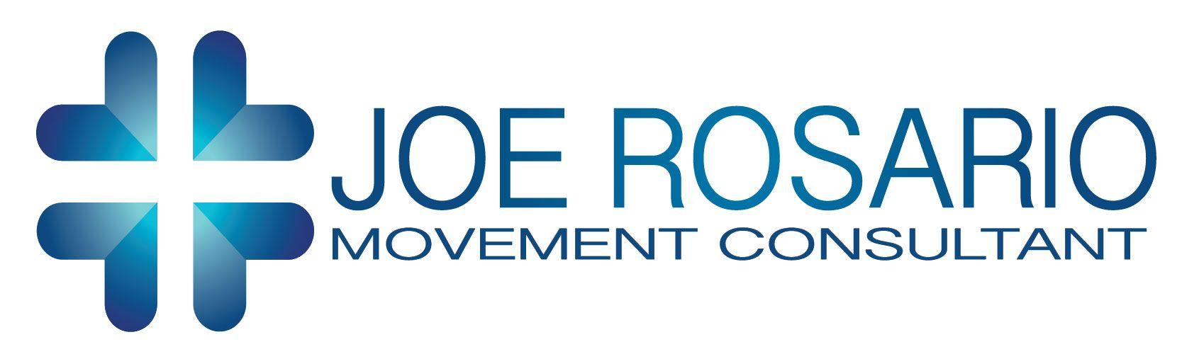 Prof. Joe Rosario, PhD